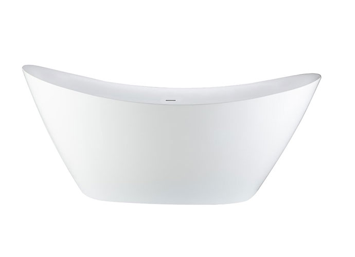 PULSE Freestanding Tub 1051