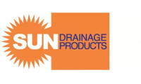 Sun Drainage Products